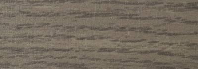Кромка ABS Муратти-2, 23*1 мм Изображение