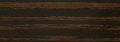 Кромка ABS гайана глянец 23х1 мм, одноцветная ALVIC Изображение
