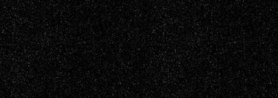 Кромка ABS глянец 22х1 мм, черный металлик 677 Изображение
