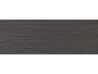 Кромка ABS глянец 22х1 мм, порте серебро 6003 Изображение