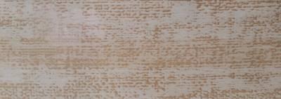 Кромка ABS глянец 22х1 мм, звезда крем 681 Изображение