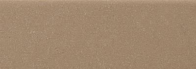 Кромка для ДСП и МДФ плит Doellken (ABS, глянецевая, медовый туман (640), 23x1 мм, одноцветная) Изображение