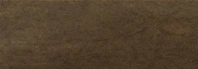 Кромка ABS глянец 23*1 мм, терра коричневый 653, в защитн. пленке DC 20V3 Изображение