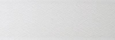Кромка ABS матовая 22х1 мм, белый кашемир 383 Изображение