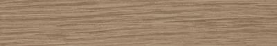 Кромка ABS матовая 22х1 мм, дуб натуральный 397 Изображение