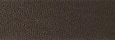 Кромка ABS матовая 22х1 мм, голд кашемир 384 Изображение