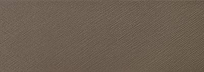 Кромка ABS матовая 22х1 мм, серый кашемир 387 Изображение