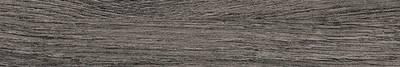 Кромка ABS глянец 22х1 мм, темное дерево 389 Изображение
