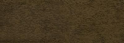 Кромка для ДСП и МДФ плит REHAU (ABS, 3D, медь куско глянец, 23х1 мм, одноцветная) Изображение