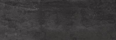 Кромка ABS оксид 04, 23*1 мм Изображение