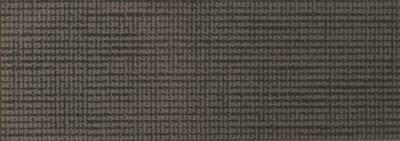 Кромка для ДСП и МДФ плит REHAU (ABS, текстиль графит глянец, 23х1 мм, одноцветная) Изображение