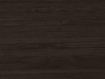 Кромка с клеем VEROY Азиатская ночь 44мм. Изображение