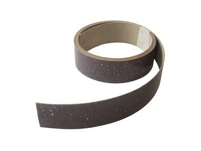Кромка для столешницы VEROY (Бурая искра, глянец, 3050x44x1 мм) Изображение 2