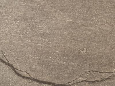 Кромка с клеем VEROY   Грегорианский  мусковит  горный минерал   3050*44мм. Изображение