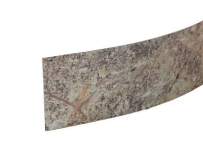 Кромка с клеем VEROY Иоланта природный камень 44мм. Изображение 3