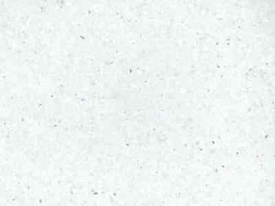 Кромка с клеем VEROY Кристальная искра высокий глянец 44мм. Изображение
