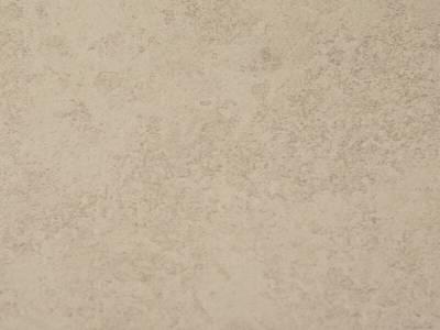 Кромка для столешницы VEROY (Морозная луна, 3050x44x1 мм) Изображение