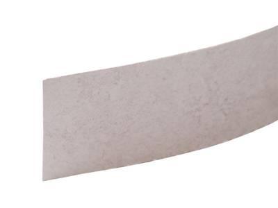 Кромка для столешницы VEROY (Морозная луна, 3050x44x1 мм) Изображение 3