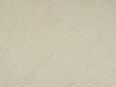 Кромка с клеем VEROY  Морозное кружево 44мм. Изображение