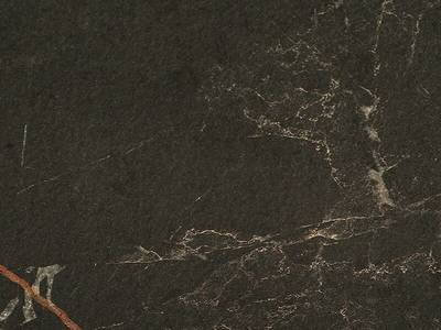 Кромка с клеем  VEROY Мрамор Крейлит 44*3050мм. Изображение