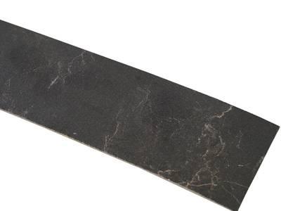 Кромка с клеем  VEROY Мрамор Крейлит 44*3050мм. Изображение 4