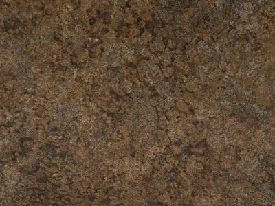 Кромка с клеем VEROY Сицилийский агат  дикий камень    44*3050мм. Изображение