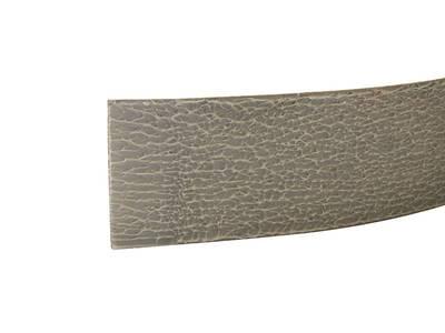 Кромка с клеем VEROY Сицилийский агат  дикий камень    44*3050мм. Изображение 3