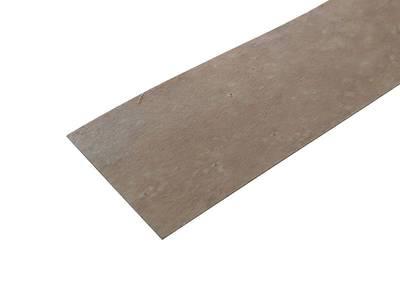 Кромка с клеем VEROY Сиенский порфир горный минерал 44*3050мм. Изображение