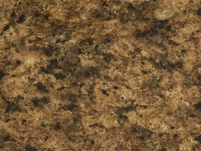 Кромка с клеем VEROY Закат Милана шлифованный кварц   44*3050мм. Изображение