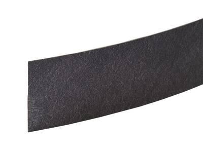Кромочная лента HPL гафитовая долина,A.3366  4200*44 мм, термоклеев Изображение 3