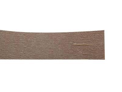 Кромочная лента HPL, Азимут (Azimut) C.FB45, 4200*44 мм, термоклеевая Изображение 4