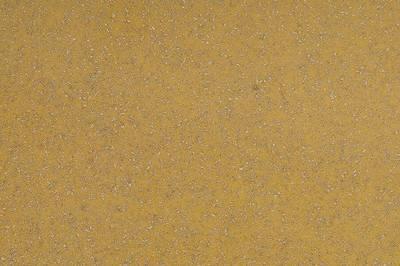 Кромочная лента HPL солнечная галактика, G002 LU 4200*44 мм, термоклеевая Изображение