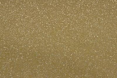 Кромочная лента HPL золото Оливы, G003 LU 4200*44 мм, термоклеевая Изображение