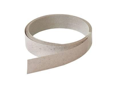 Кромочная лента HPL бежевый гранит,  L.6064 WRAKY4200*44 мм, термоклеевая Изображение 2