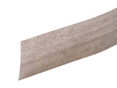 Кромочная лента HPL древний папирус, A.1451 4200*44 мм, термоклеев Изображение 3