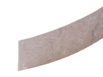 Кромочная лента HPL камень нанто, L.6044 WRAKY 4200*44 мм, термоклеевая Изображение 3