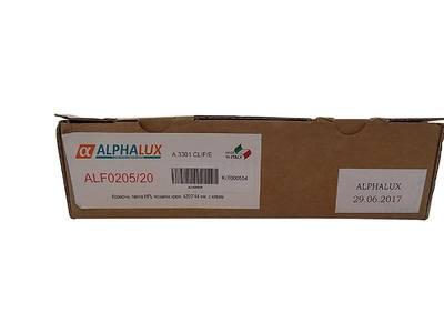 Кромочная лента HPL мозаика крем, A.3301 CLIF 4200*44 мм, термоклеевая Изображение 5