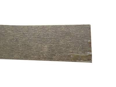 Кромочная лента HPL мозаика крем, A.3301 CLIF 4200*44 мм, термоклеевая Изображение 4