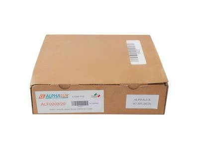 Кромочная лента HPL мрамор бильбао, A.3166 TF4200*44 мм, термоклеевая Изображение 5