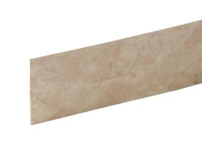 Кромочная лента HPL мрамор прованс ,A.3272 CLIF 4200*44 мм, термоклеевая Изображение 3