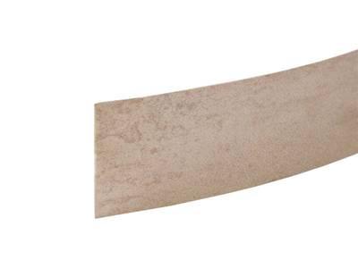 Кромочная лента HPL песчаная буря,  A.3330  4200*44 мм, термоклеев Изображение 3