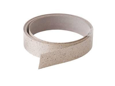 Кромочная лента HPL песочная искра, S. S.022 MAT4200*44 мм, термоклеевая Изображение 2