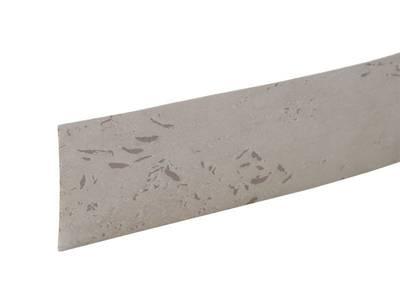 Кромочная лента HPL стена Петры, L.5548 4200*44 мм, термоклеев Изображение 3