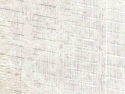 Кромочная лента HPL таволато белый, A.4491 FLAT 4200*44 мм, термоклеевая Изображение