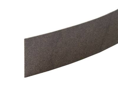 Кромочная лента HPL знойная Сахара,  L.5545 4200*44 мм, термоклеев Изображение 3
