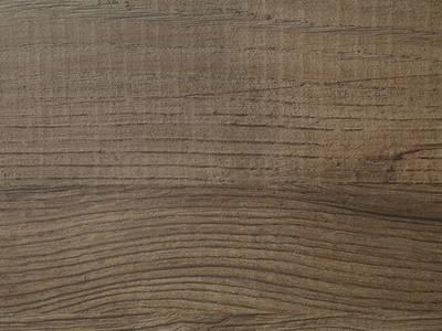 Кромочная лента HPL, Дуб светлый (Rovere) S073 FRAS, 4200*44 мм, термоклеевая Изображение