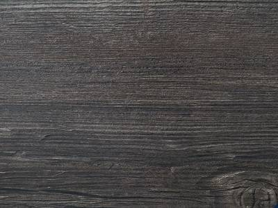 Кромочная лента HPL, Дуб темный (Rovere alley) A.4575 LARIX, 4200*44 мм, термоклеевая Изображение