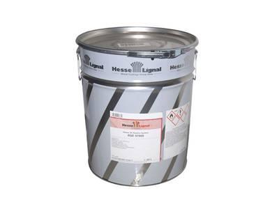 Лак для мебели реакционно-активный RSE 97009 бесцветный высоко-глянцевый 25л (10:1 HES0139) Изображение