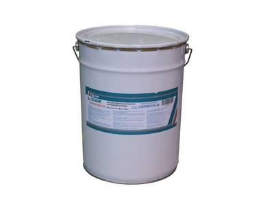 Лак для дверных полотен на водной основе, LIGNUM 5002-30 шелковисто-матовый 20 кг Изображение 4