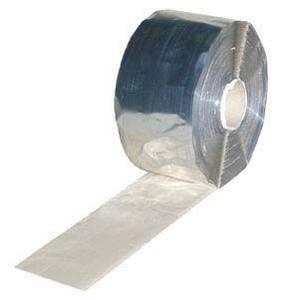Внутренняя металлизированная лента Bauset ST-bau (100x1.2 мм, L=15 м) [под подоконник] Изображение